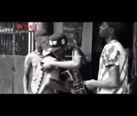 Lil P ft Phenom - One by One (Official Video)