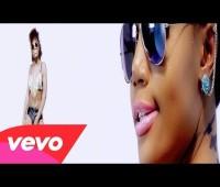 Maheeda - Las Gidi Chic (Official Video)