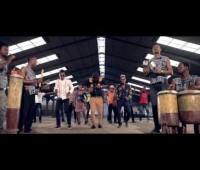 Michael Kiessou - Bennam (Official Video)