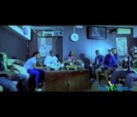 Mongolee - Twirekure (Official Video)