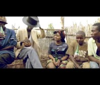 Mr Kagame - Ntimubimbaze (Official Video)