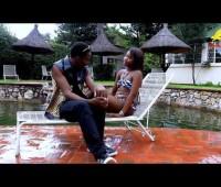 Mushy - PaZimbabwe (Official Video)