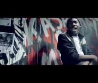 Muzo Aka Alphonso - Unasheko Insele (Official Video)