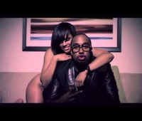 Navio Ft Stephanie Ming - No Holding Back (Official Video)