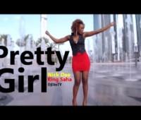 Nick Dee King Saha - Pretty Girl Official Video