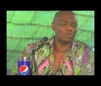Nigerian Idol - Episode 4 (Makurdi Auditions) (Full Episode)