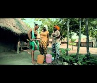 Nirrow - Mizimu (Official Video)