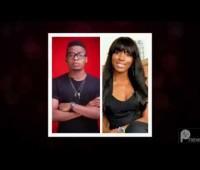 Olamide Blasts Linda Ikeji On Twitter Over Pregnancy Rumour