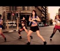 Orezi - You Garrit (Official Video)