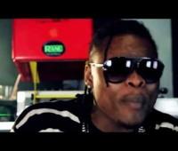 Pallaso & Sheebah - Mundongo (Official Video)