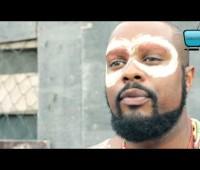 Paulo Flores Ft Tchobari - Mama Lele (Official Video)