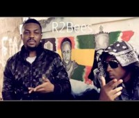 R2Bees Vs Music Union Of Ghana - Musiga Has Big Brains But No Sense