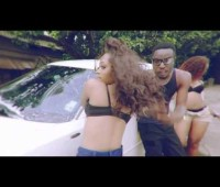 Rayce - Just Like that (Official Video)