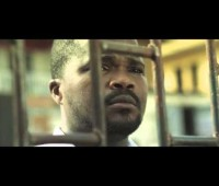 Reminisce Ft - Sossick - Turn It Around (Official Video)