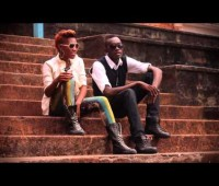 Rozzy Ft Markmuda - Life Goes On (Official Video)