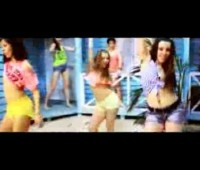 Russian Girls With African Swag Kula - GH Girls (Dance Video)