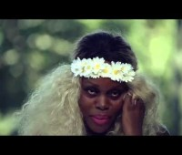 Shakira - Nfa Naawe (Official Video)
