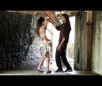 Shyman Shaizo - My Sugar (Official Video)