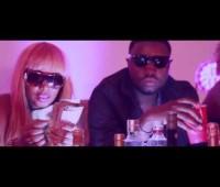 Star Zee - e@U (Official Video)