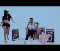 Stonebwoy - Kunaani (Official Video)