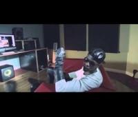 StormRex Ft Meaku - American Boy (Official Video)