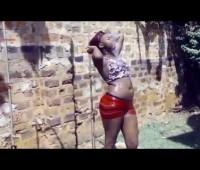 T Rat-Navigator - Sinaba Kunaaba (Official Video)