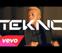 Tekno - Dance (Official Video)