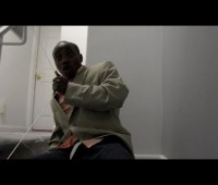The Touts - Follow The Ladder (Comedy Skit)