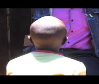 This Must Stop 13 Year Old Kenyan School Girl Accuses Teacher Of Attempting To Rape Her