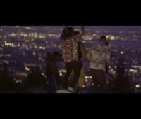 Tillaman - Rumba Style (Official Video)