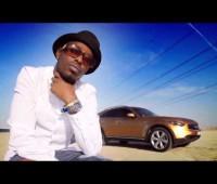 Tip Swizy & Eddy Kenzo - Nkulungula (Official Video)