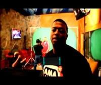 Turn Up Anatii Ft DJ Khaled - Bananaz (Behind The Scenes)
