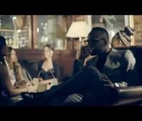 Vusi Nova - Nguwe (Official Video)