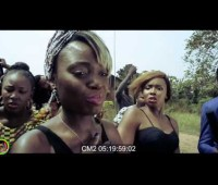 Yemi Alade - Johnny (Official Video)