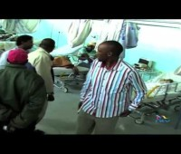 13 Members From The Same Family Die On The Way To A Dowry Ceremony In Kenya!