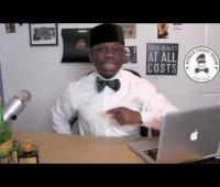 ATS #44 - Gay Boko Haram (Comedy Skit)
