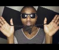 AfroAllstars Collective - Shake (Official Video)
