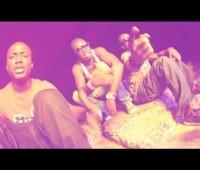 Alh Vandy Ft Lex Bubble, PM - SuperStar Love (Official Video)