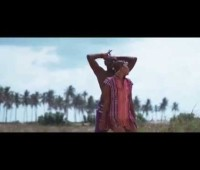 Ayoola - Aya Wa (Official Video)