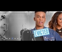 Big Brother Mzansi Hangout Interview with Mzamo