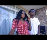 Bill Nass Ft Barnaba - Demu Gani (Official Video)