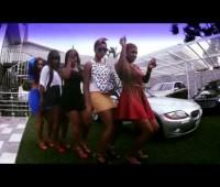 Daddy Lumba - Nea Woho Beta Wo (Official Video)