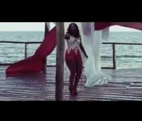 Desire Luzinda - Equation (Official Video)