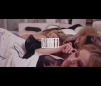 Dj Arafat - Gbinchin Pintin (Official Video)