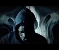 Don Blaze Omutontomi - Ezira Kumwa (Official Video)
