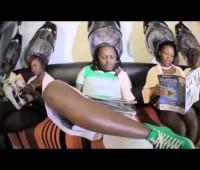Dr Hilderman - Bannune Kuvu (Official Video)