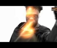 Ette Sikanmanian - Zorro (Official Video)