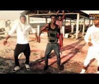 Goumantik - Tchimbouri (Dance Video)