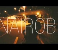 IBN Cash - Charusha (Official Video)