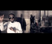 Ice Prince & Sarkodie - Shots On Shots (Official Video)